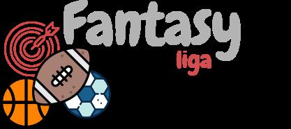 Fantasy.com.se